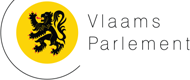 vlaams-parlement